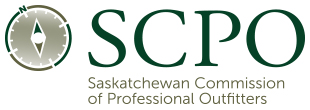 Saskatchewan Commission of Professional Outfitters